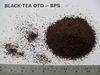Black tea CTC PF, BP