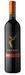Firebird Cabernet Sauvignon wine