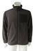 LS-4012 fleece shell jacket