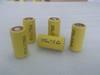 NI-CD SC2000mAh 1.2V sintered battery for power tool