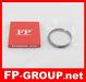 Bmw N62N piston ring piston engine bearing cylinder liner  11257549510