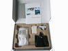 Portable Mini DVR Camera for home use (6602)