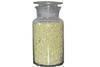 Sodium isobutyl xanthate
