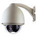PTZ High Speed Dome Camera