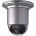 PTZ High Speed Dome Camera
