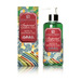 DONNA CHANG Imperial Green Tea Collection