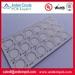 LED lighting aluminum PCB