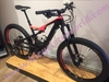 S-WORKS TURBO LEVO FSR 6FATTIE 2018