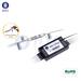 3 Port Mini Optical WDM Multiplexer Module Fiber Optic CWDM DWDM FWDM