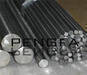 Tungsten electrodes rods Molybdenum Rods Sheets Wires Target