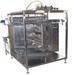 Eight-Row Liquid/Shampoo/Oil/Sauce/Cream/Paste Packing Machine