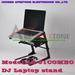 DJ Laptop Stand LS-01COMBO