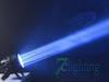 LED Moving Head, LED Beam Light, Beam200W,LED Par Light, LED Curtain
