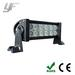 Off road LED light bar