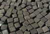 Shisha Briquette from Coconut Shell Charcoal