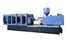 Screw and barrel for Haitai injection machine
