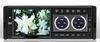3.5 inch TFT display Car DVD player