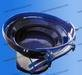 Vibratory bowl feeders from Fengqi Industry Co., Ltd.