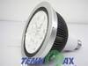 Par38 led spot light