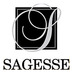 Sagesse Thailand Co. Ltd. Picture Photo Frames Experts