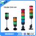 24/220v machine led tower light stack light