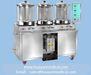TCM Herb Decoction & Packing Machine-HCK2000