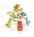 Baby Activity Game Table