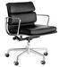 Eames Lounge chair, office chair