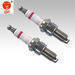 Motorcycle Spark Plugs, Motorcycle Parts