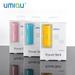 Ultra Slim Battery Charger Power Bank Portable Power Bank 2600mah