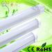 NEW Hot CE t5 led light tube Epistar