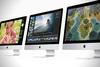 Apple iMac Computers in Stock