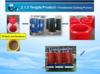 Epoxy Resin&hardener used in transformer