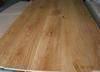 White oak, Am walnut engineered wood flooring