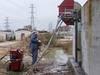 Concrete cutting machine & demolition machines quarrying equipments
