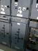 3.3 to 11KV vacuum retrofit circuit breakers
