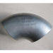 DIN carbon steel elbow pipe fitting