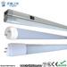 Led tube, led tube lights, led tube light, led tube lighting