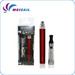 2013 No.1 Rated Electronic Cigarette Ego Twist Kit, Accept Paypal!!!