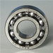 6000 Series 6200 Deep Groove Ball Bearing for Motors
