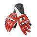Whosales Motorcycle helmet, boot, clothes, glove