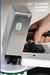 ALT360 handheld inkjet printer/EASY-JET Ink-jet system/handjet printer