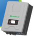 Solar PV Inverter Series