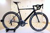 Road Bike, Mountain Bike, Specialized, Cannondale, Giant, BMC