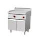 Refrigerator&freezer&pizza table&salad counter&hotel kitchen equipment
