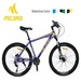 Aluminum Mountain Bike DX400-30