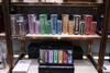 Avene, Bioderma, Mac, Ysl lipstics and cosmetics wholesale