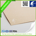 Depth filter sheet filter paperboard