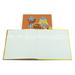 Custom Offset Print Perfect Binding Inspirational Book