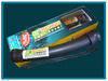 BIOTECHNO FUEL SAVER: permanent stick